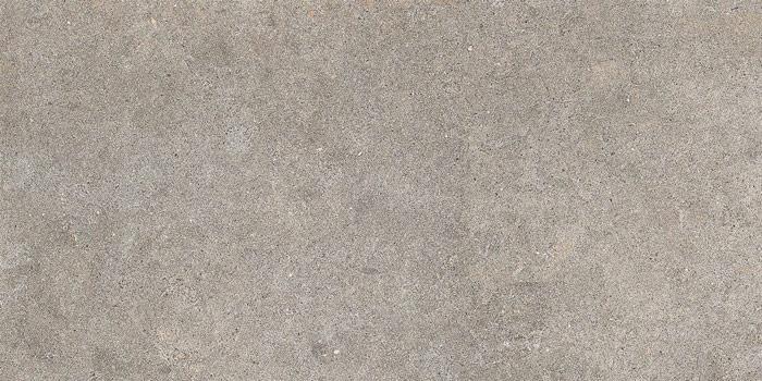 GRES PLOŠČICA WALKER GREY 30x60cm, IMOLA