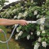 zalivalna cev s prsilko aquago v vedru gf garden 2