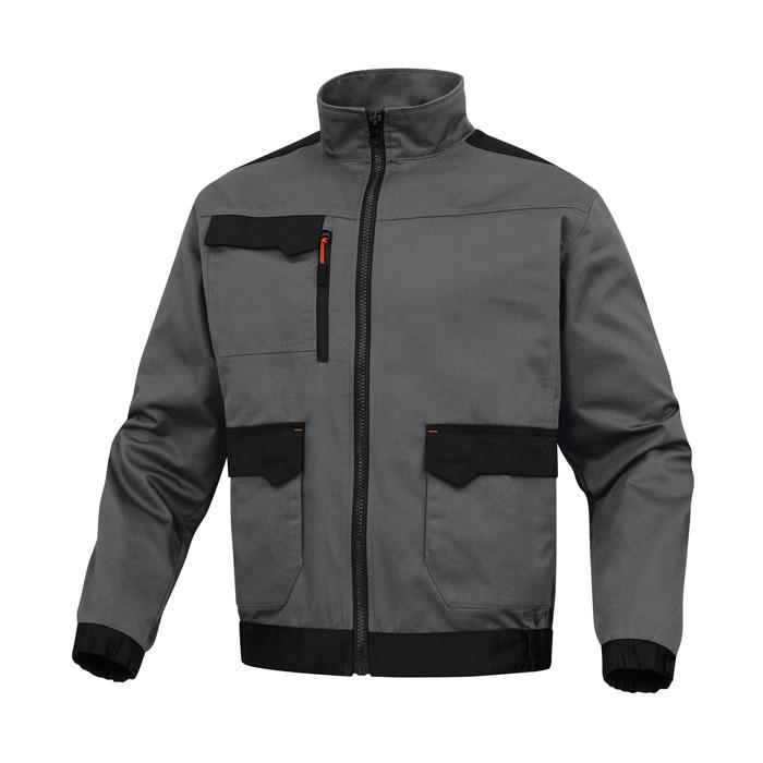 delovna jakna mach2 m2ve3 topdom