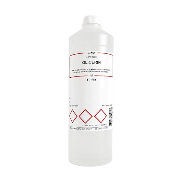 glicerin 1l topdom