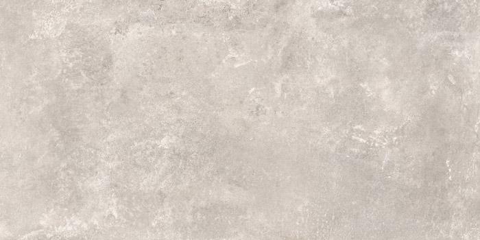GRES PLOŠČICA FUTURA HFT301 40x80cm, DEL CONCA