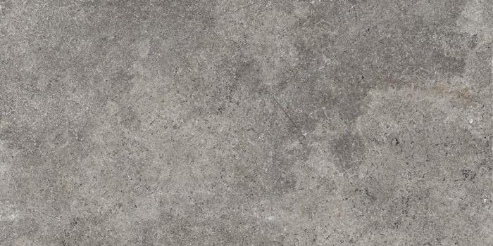 GRES PLOŠČICA FUTURA HFT308 40x80cm, DEL CONCA