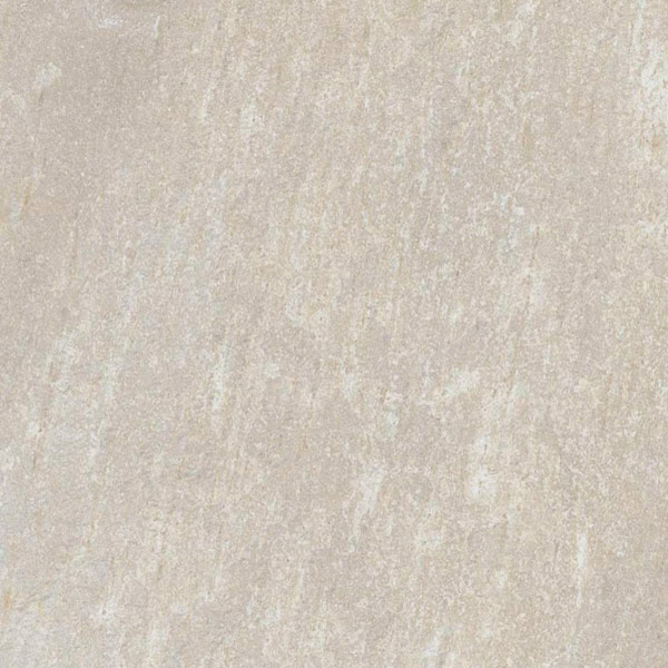 GRES PLOŠČICA FUTURA HFT311 60x60cm, DEL CONCA