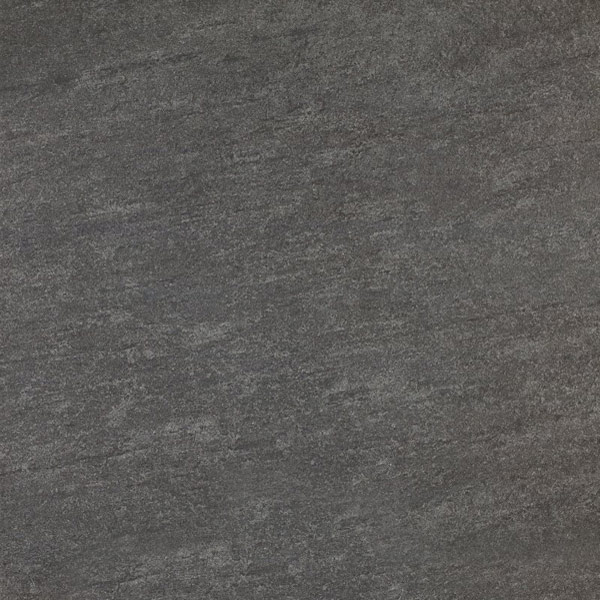 GRES PLOŠČICA FUTURA HFT318 60x60cm, DEL CONCA