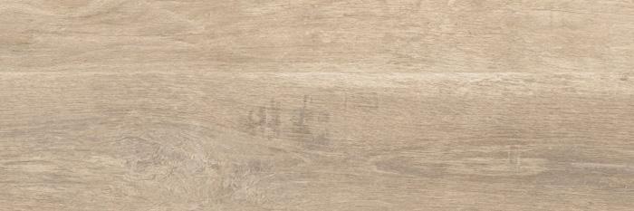 GRES PLOŠČICA FUTURA HFT331 40x120cm, DEL CONCA