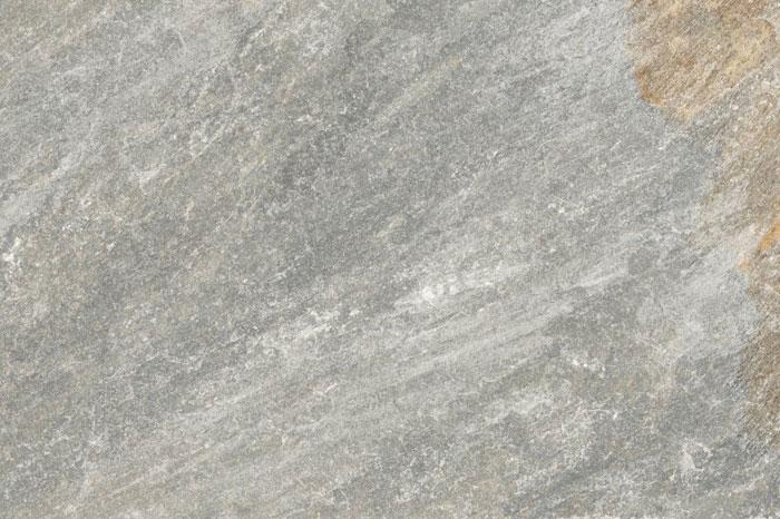 GRES PLOŠČICA FUTURA HFT375 60x90cm, DEL CONCA