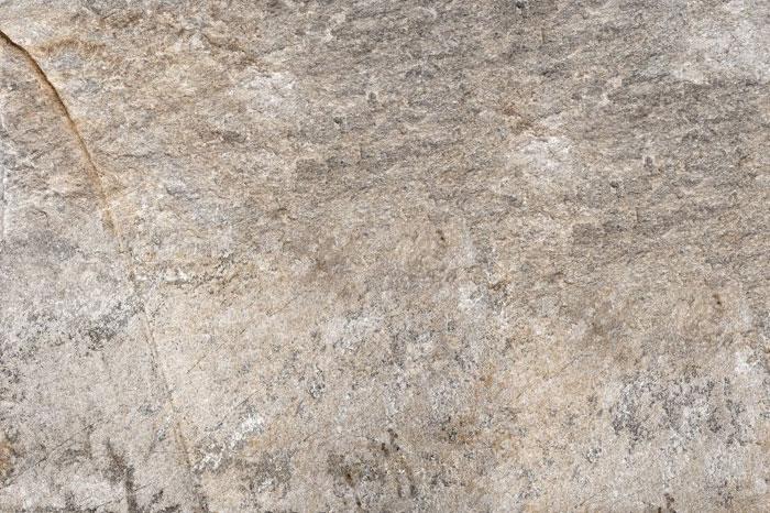 GRES PLOŠČICA FUTURA HFT385 60x90cm, DEL CONCA
