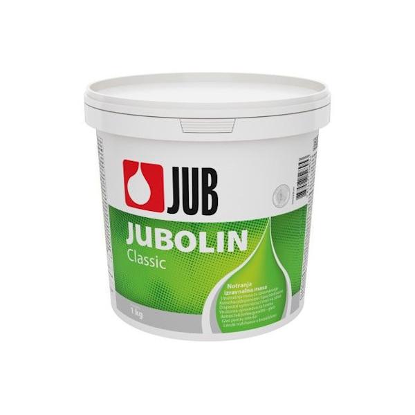 jubolin classic 1kg topdom