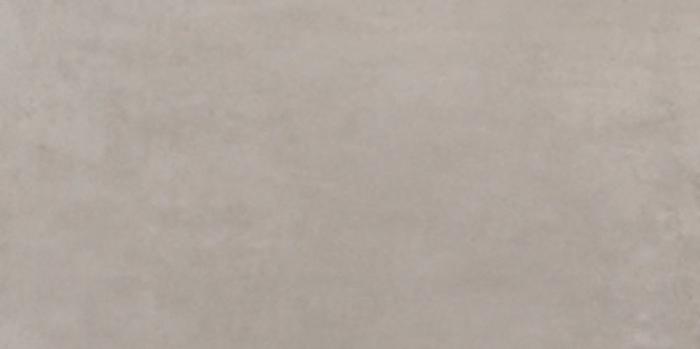 GRES PLOŠČICA DOCKS SILVER 60x120cm, ABK