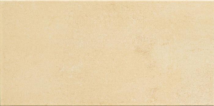 GRES PLOŠČICA HABITAT ALMOND 30x60cm, IMOLA