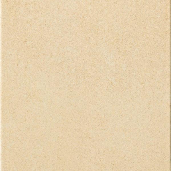 GRES PLOŠČICA HABITAT ALMOND 60x60cm, IMOLA
