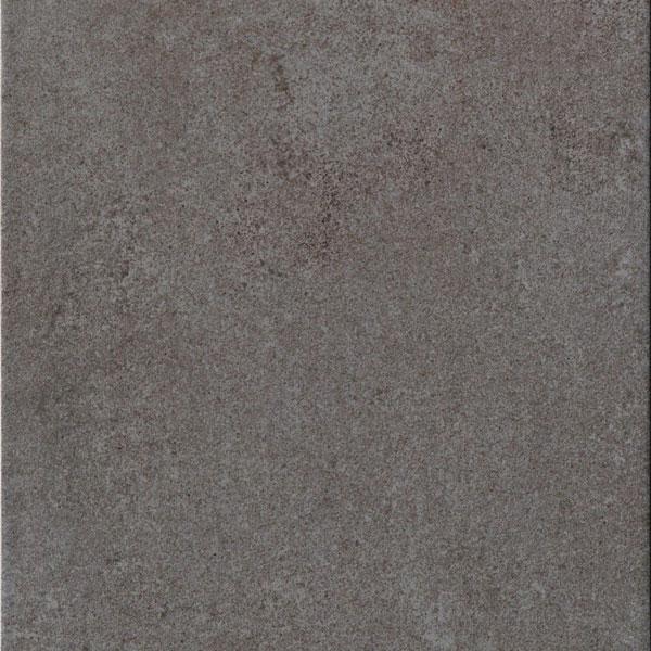 GRES PLOŠČICA HABITAT DARK GREY 60x60cm, IMOLA