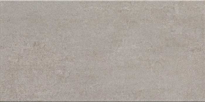 GRES PLOŠČICA HABITAT GREY 30x60cm, IMOLA