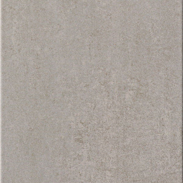 GRES PLOŠČICA HABITAT GREY 60x60cm, IMOLA