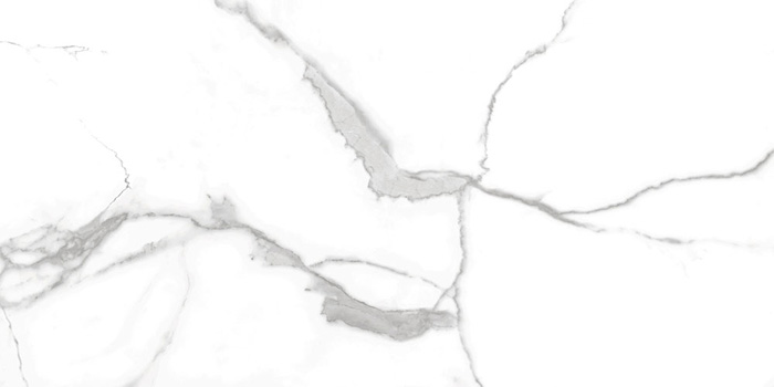 GRES PLOŠČICA NILO BLANCO 60x120cm, GEOTILES