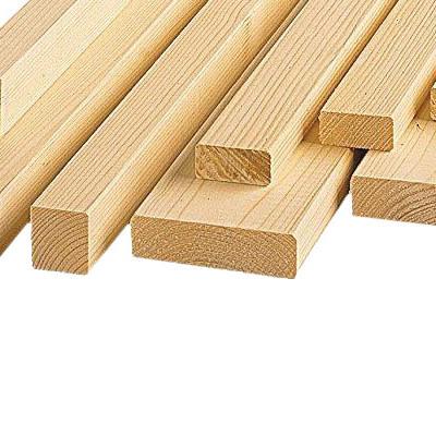 lesene letve sveze topdom uai
