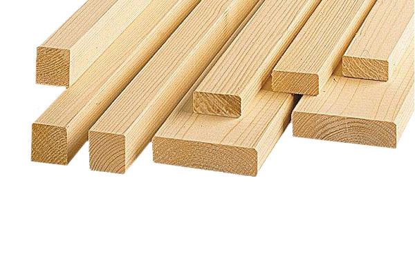 lesene letve sveze topdom