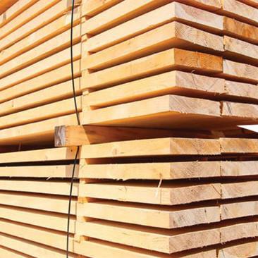 leseni gradbeni plohi topdom uai