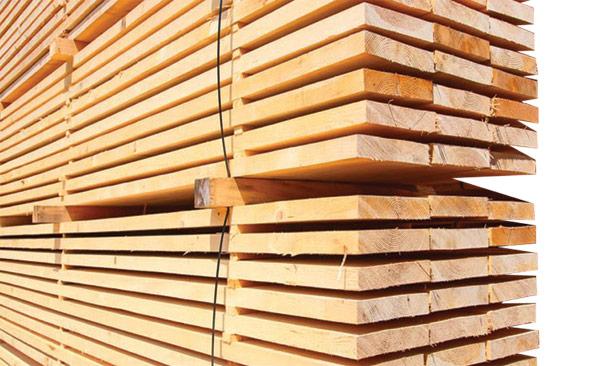 leseni gradbeni plohi topdom